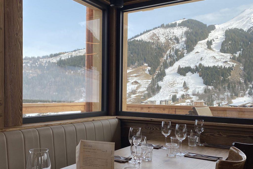 restaurants-la-clusaz