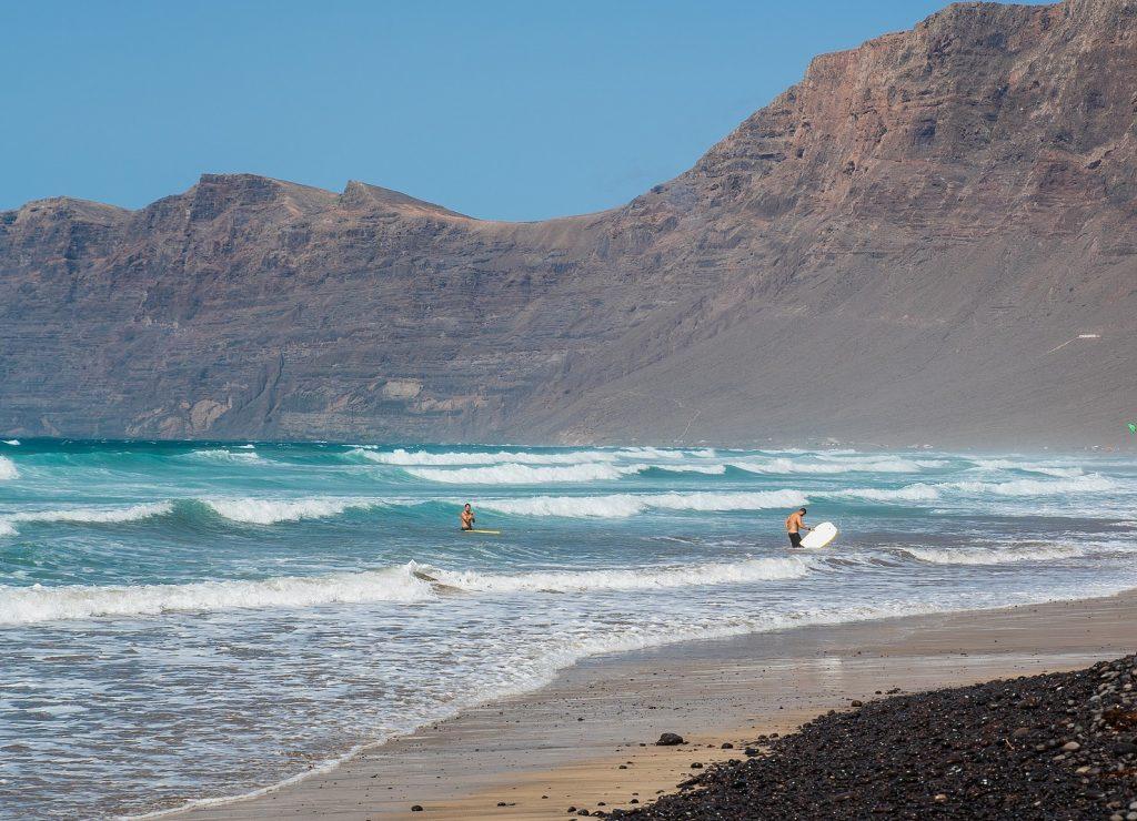 beste-stranden-lanzarote