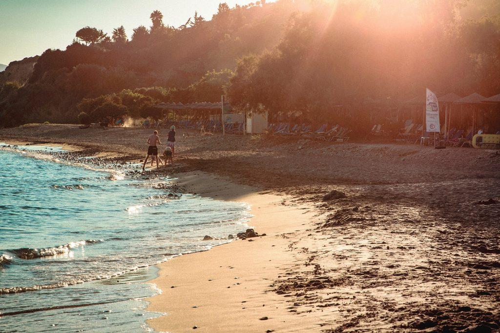 mooiste-stranden-van-zakynthos