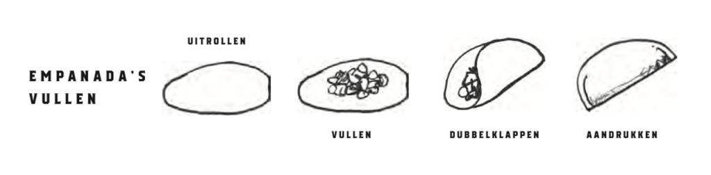 empanadas-met-mais-en-aspergevulling