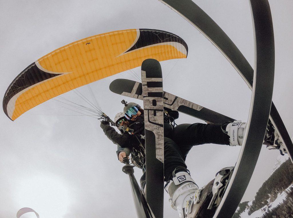 eerste-keer-paragliden