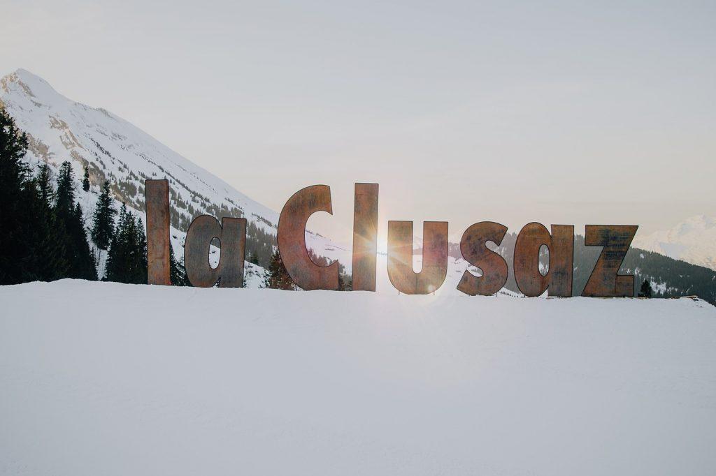 wintersport-la-clusaz