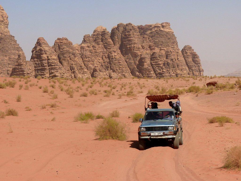 auto-huren-jordanie