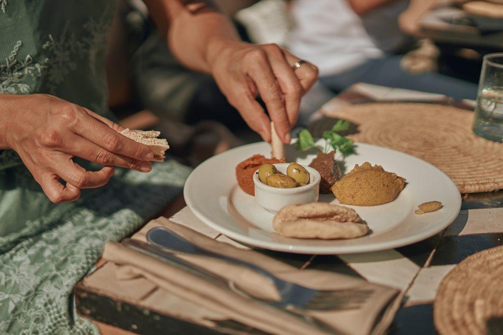 vegetarische-turkse-recepten