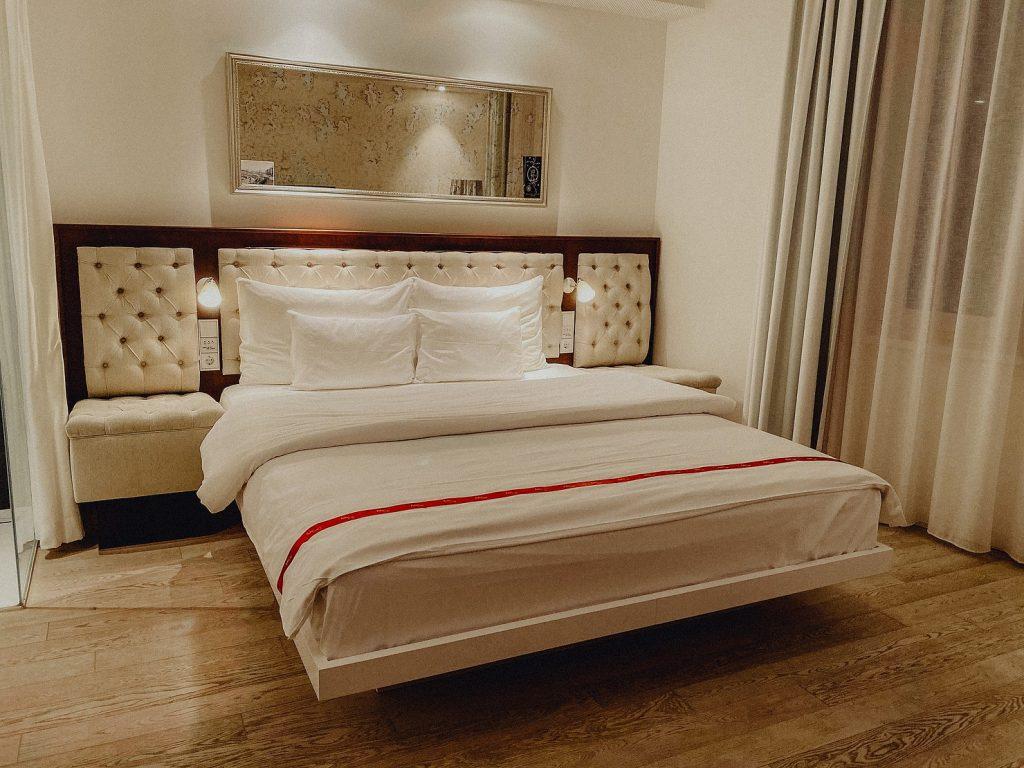 hotels-in-wenen
