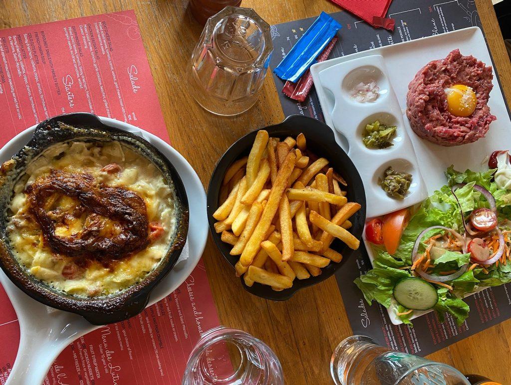 restaurants-in-alpe-dhuez