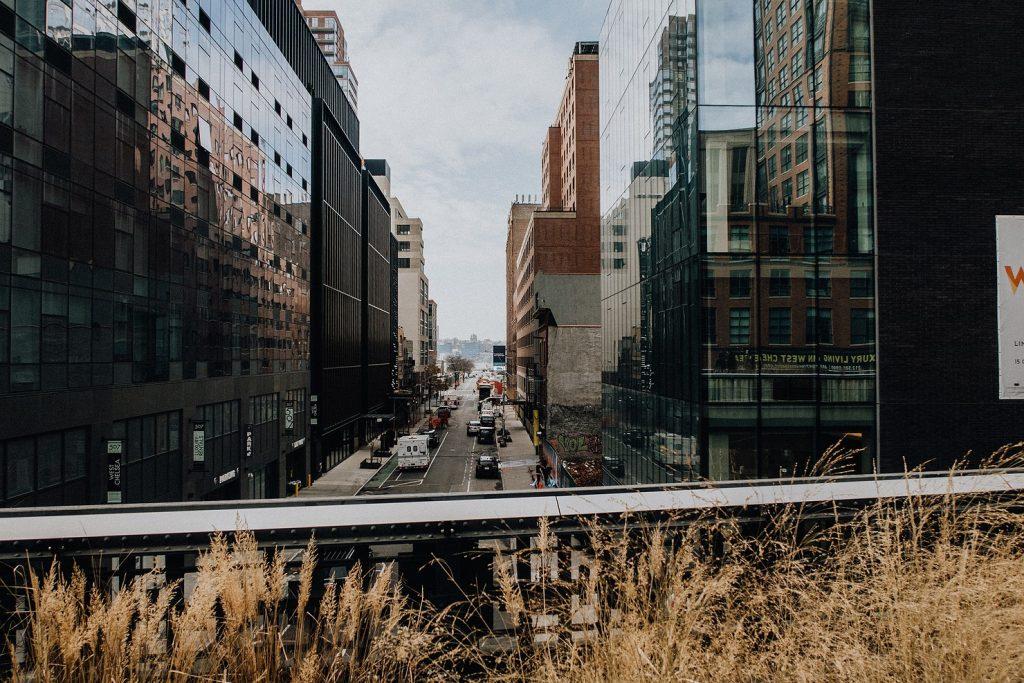 activiteiten-new-york