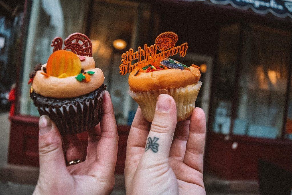 lekkerste-cupcakes-new-york