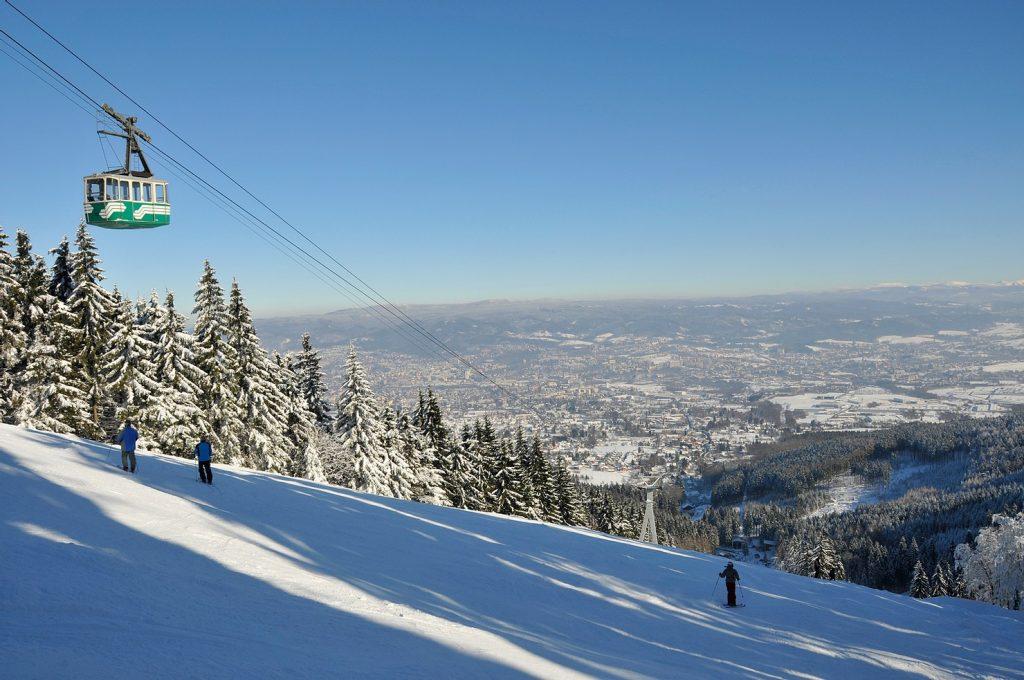 wintersport-reuzengebergte