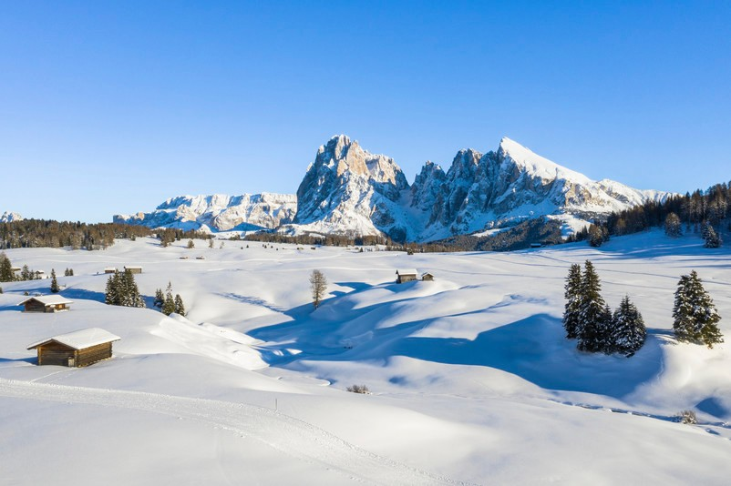 wintersport-in-zuid-tirol