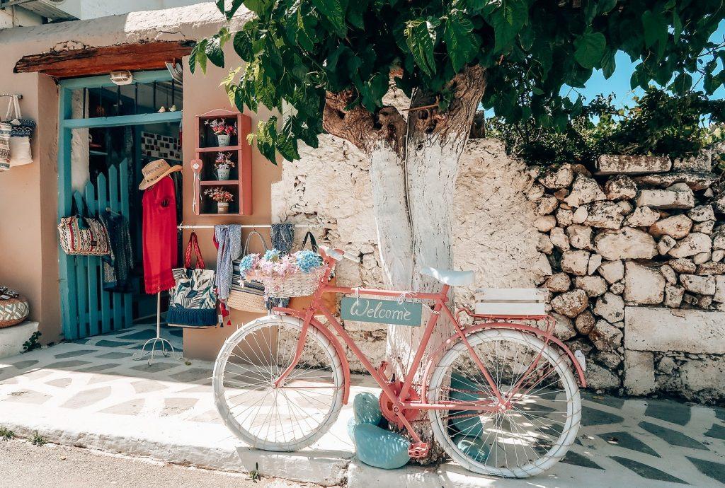Kreta-griekenland