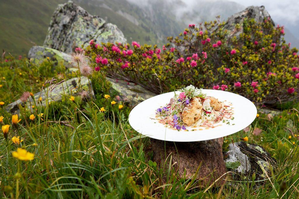 culinaire-jakobsweg
