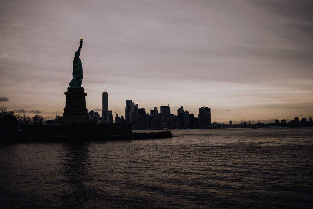5-dagen-new-york