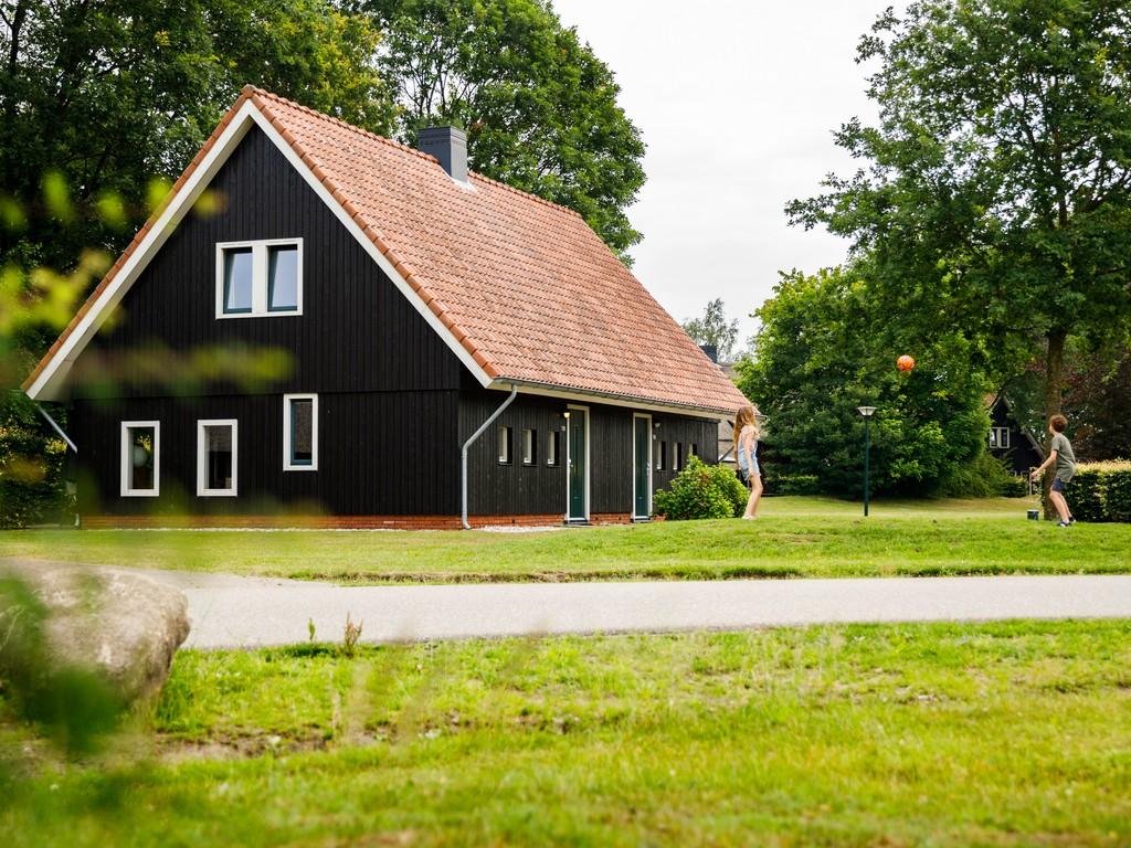 leukste-vakantieparken-van-nederland