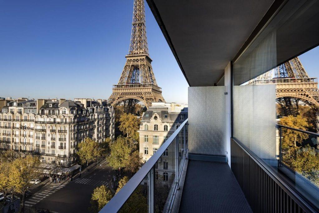 beste-hotels-in-parijs