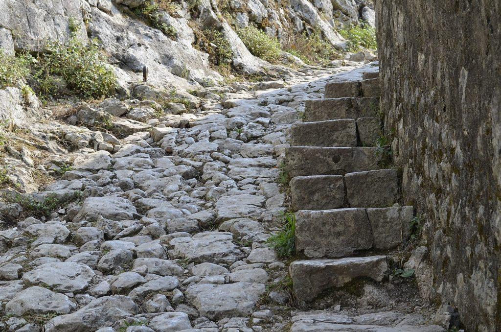 bezienswaardigheden-kotor-montenegro