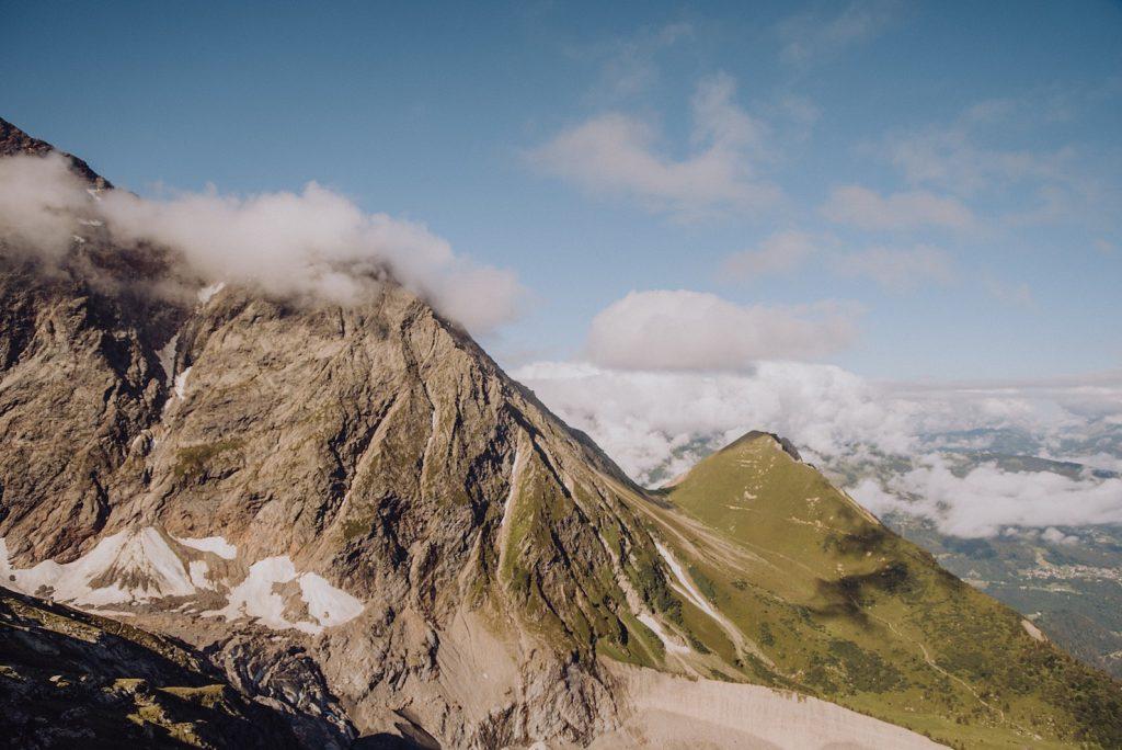 saint-gervais-zomer-aan-de-mont-blanc