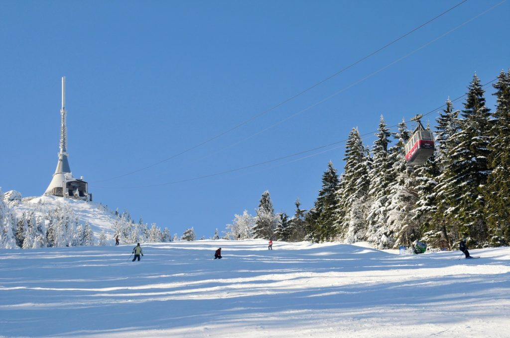wintersport-in-tsjechie