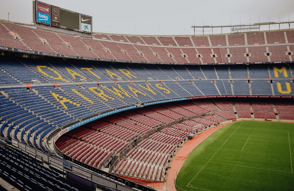 camp-nou-in-barcelona