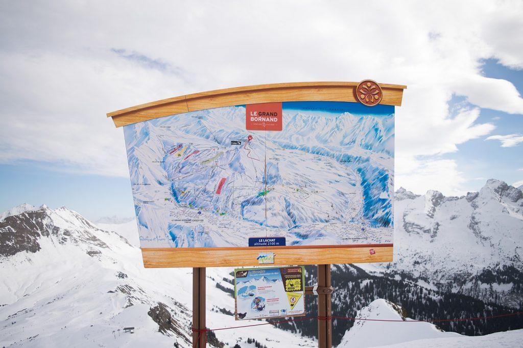 skigebied-le-grand-bornand