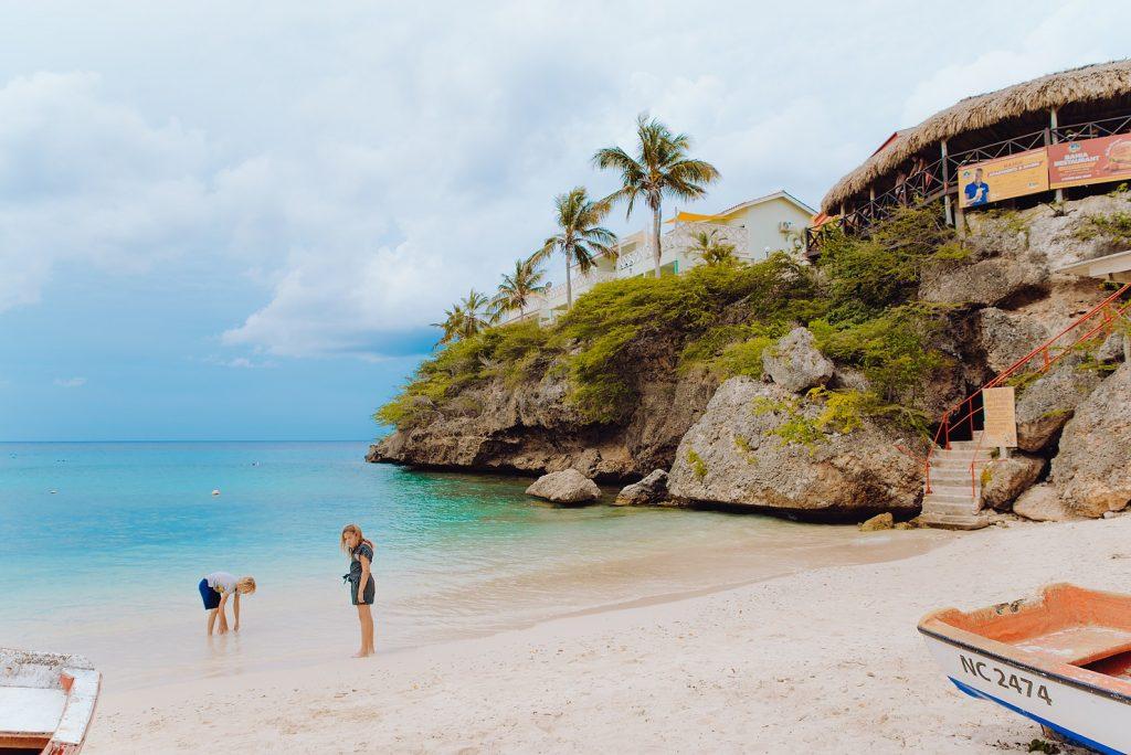 beste-stranden-curacao