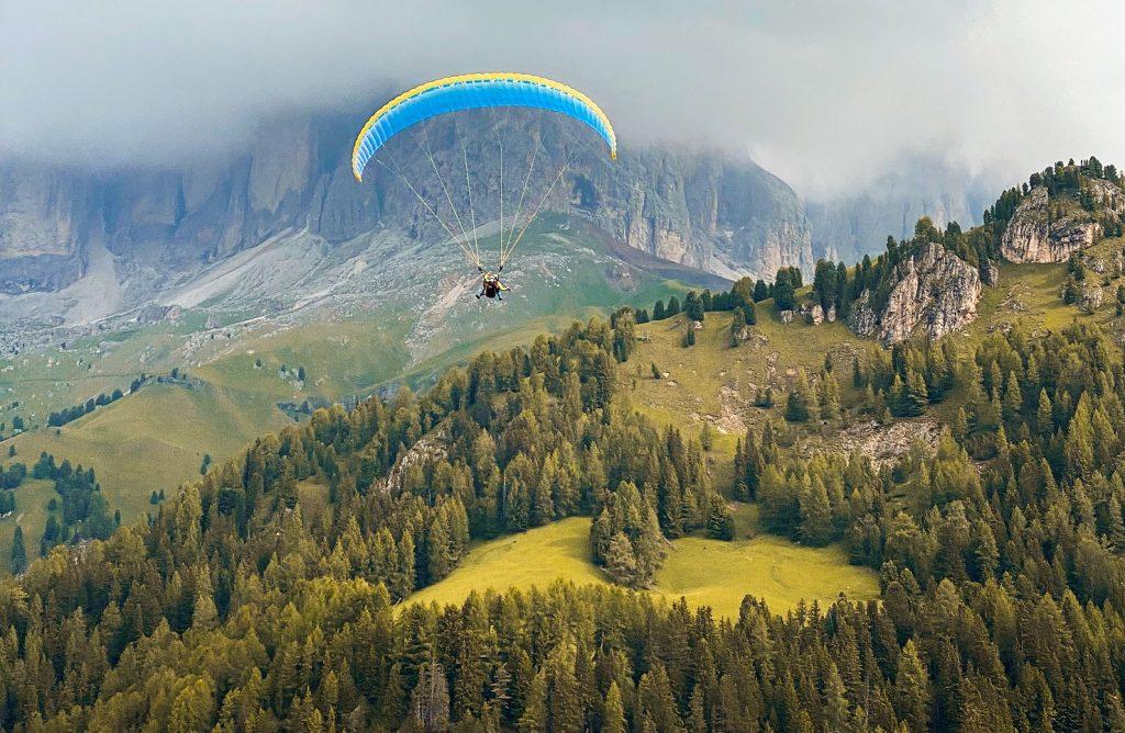 tandemvlucht-paragliden