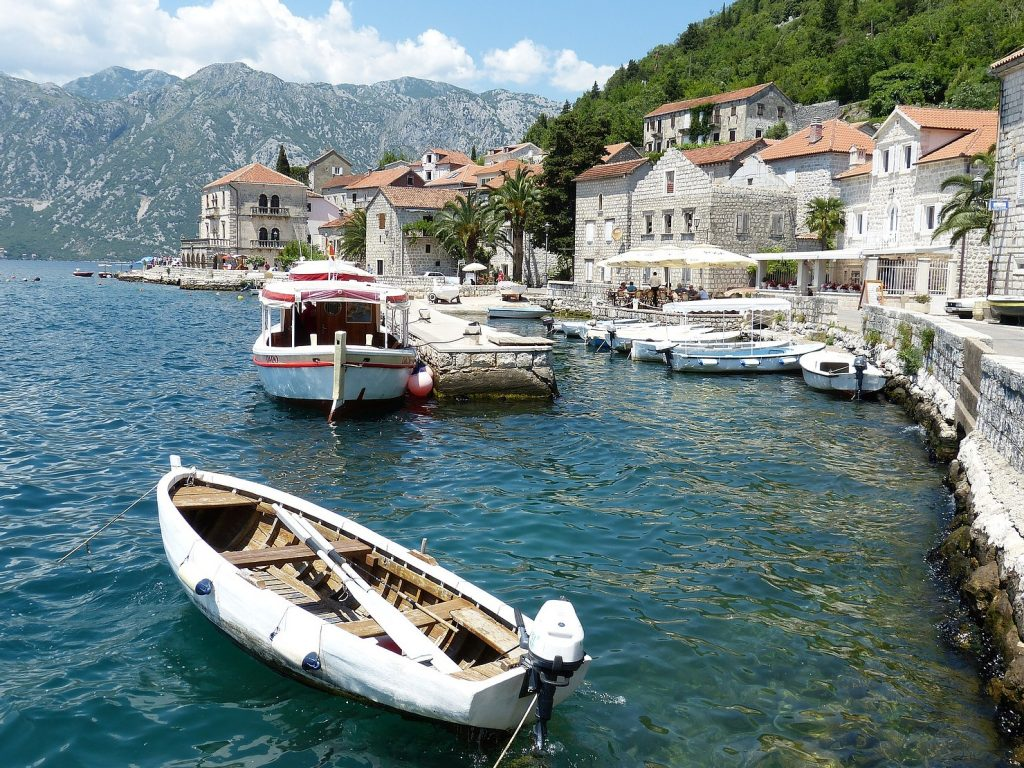 vakantie-kotor-montenegro