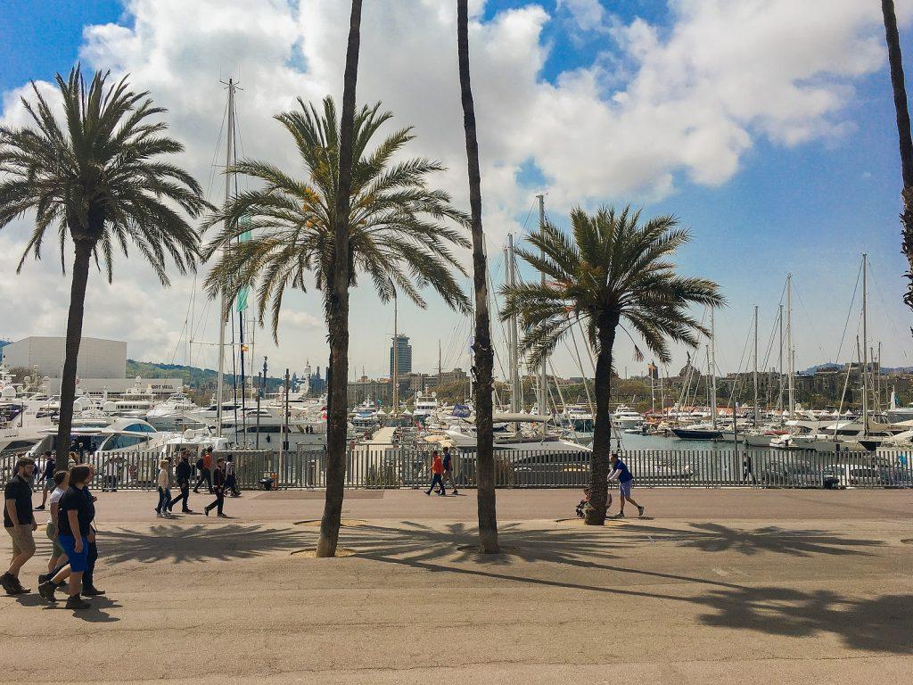 tips-citytrip-barcelona