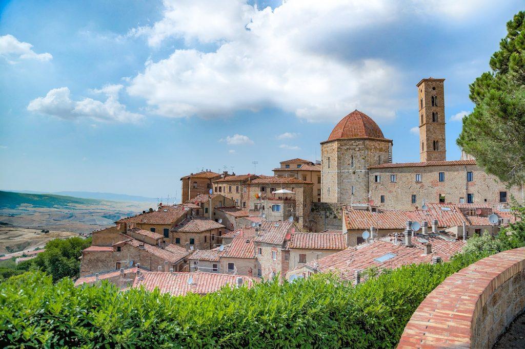 beste-steden-toscane