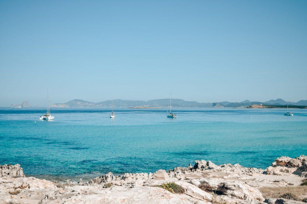 beste-stranden-europa