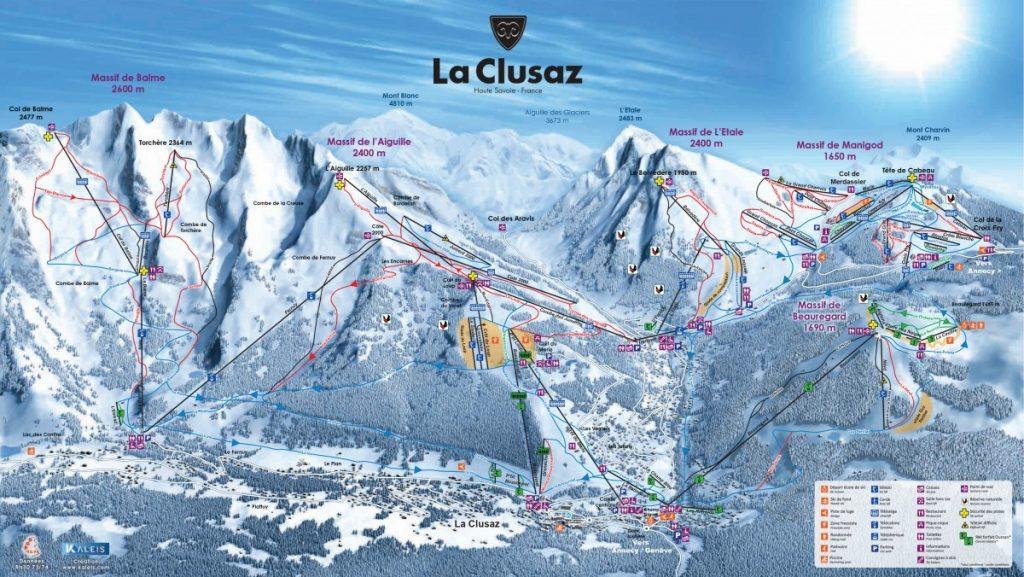 skigebied-la-clusaz