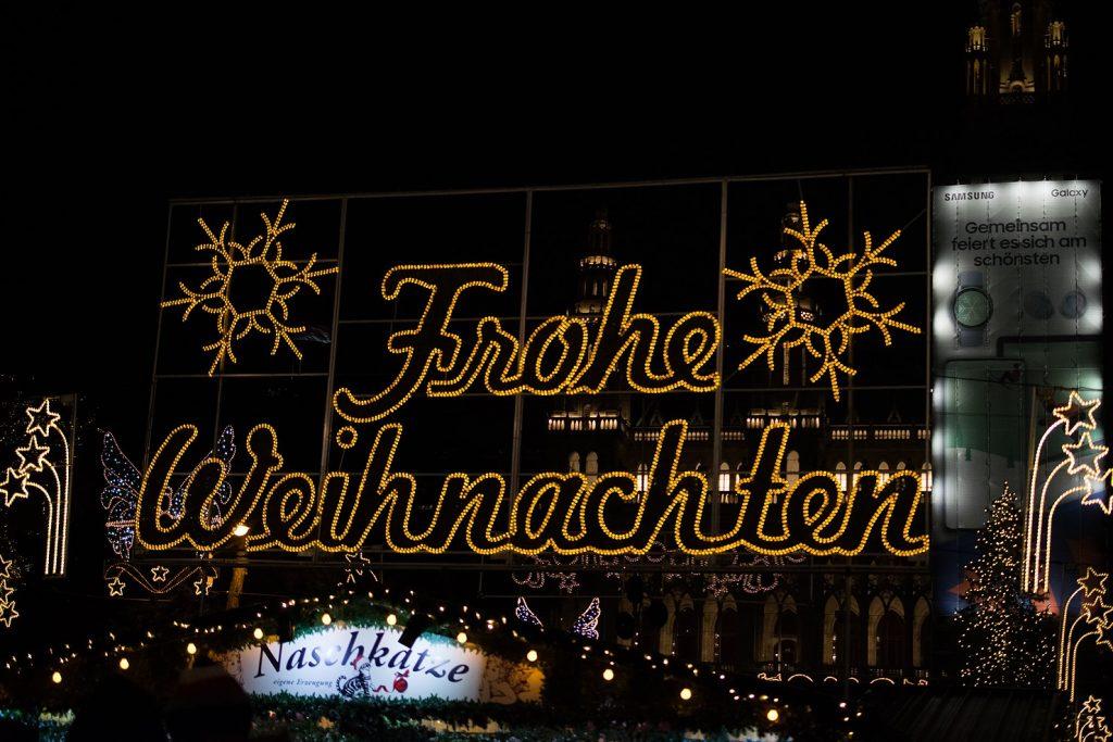 kerstsmarkten-wenen