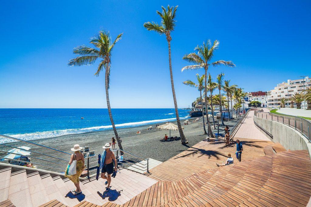 beste-stranden-van-la-palma