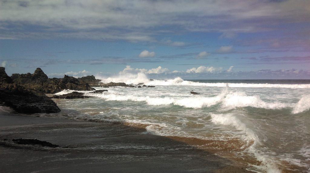 zwart-strand-fuerteventura