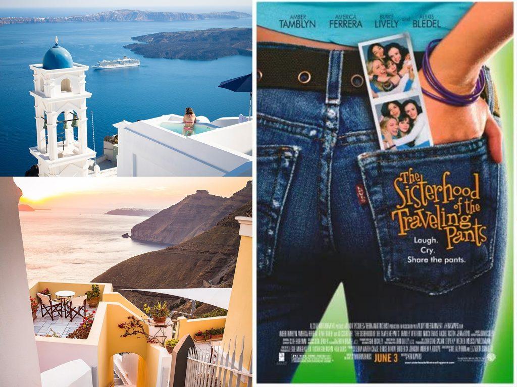 griekse-filmlocaties