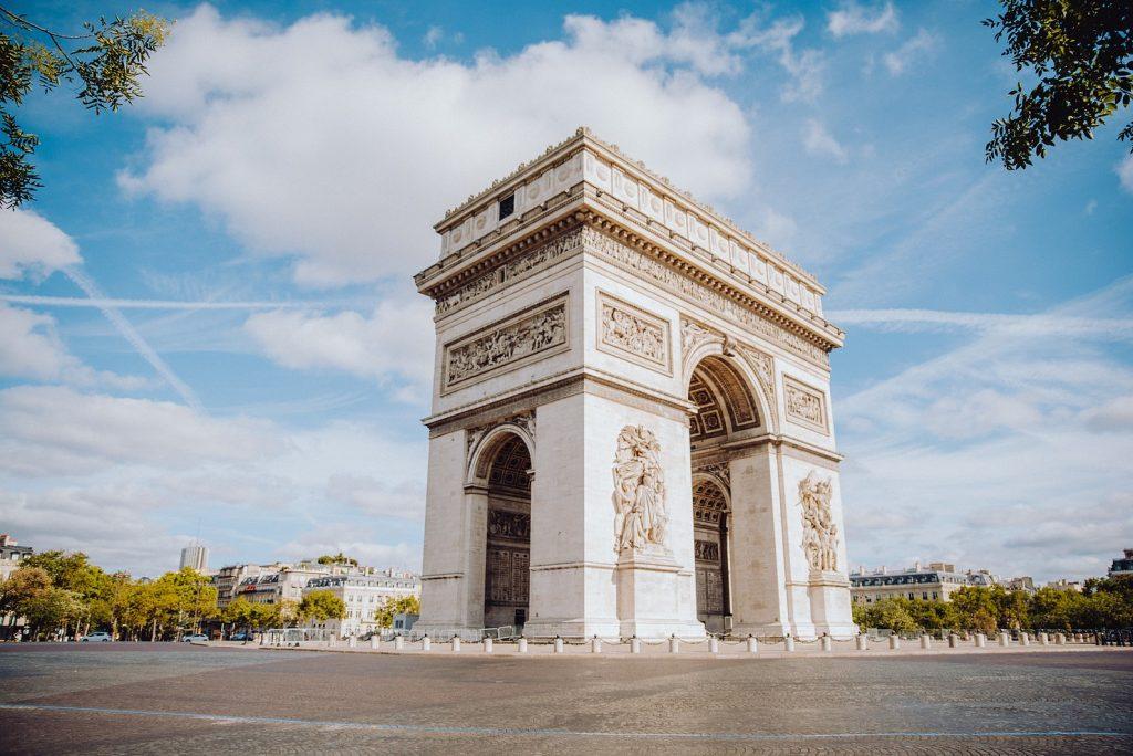foto-locaties-parijs