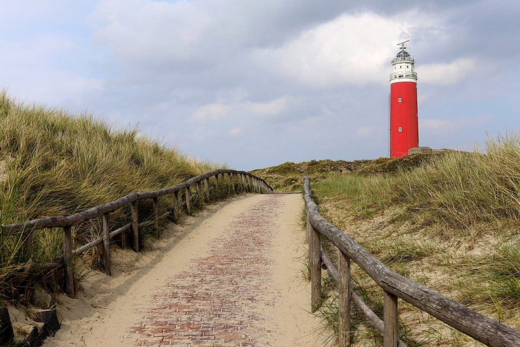 beste-stranden-van-nederland