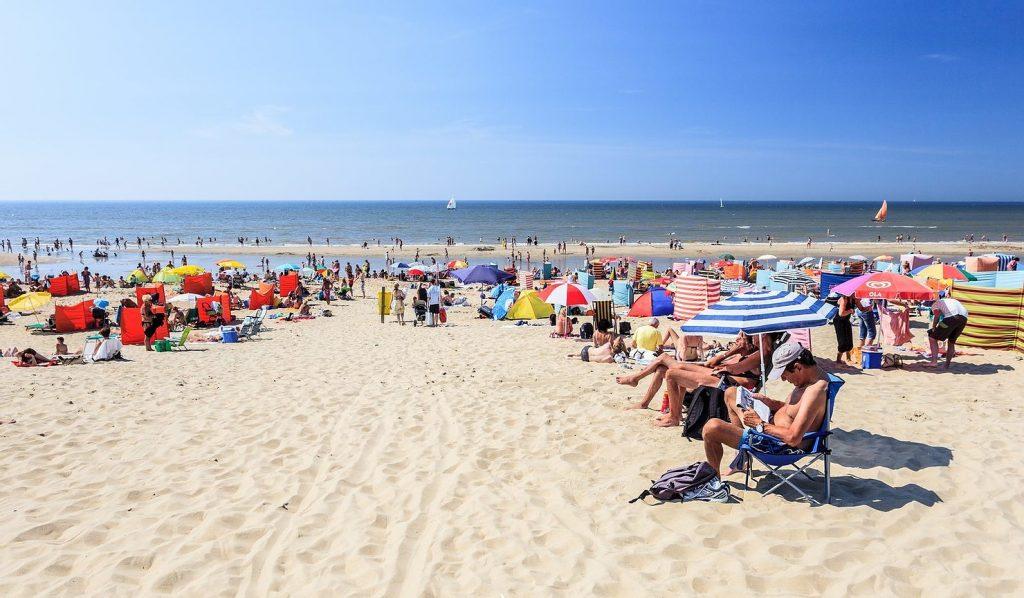beste-vakantieparken-van-nederland