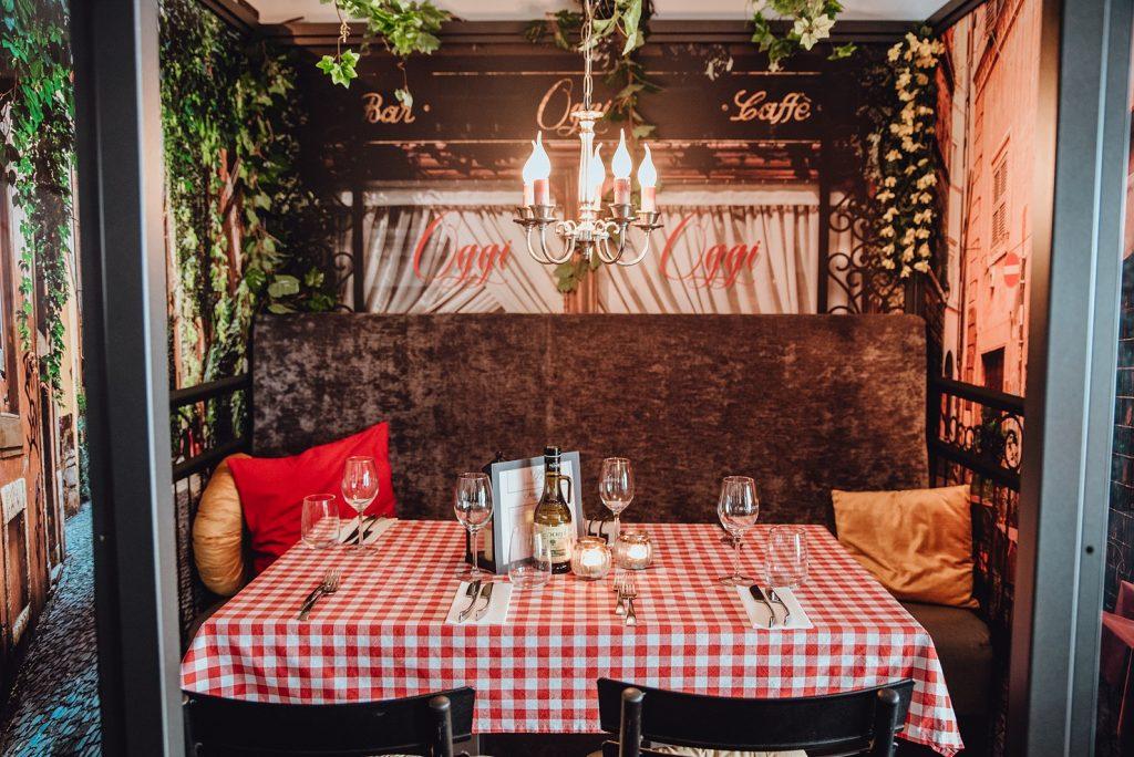 restaurant-lekkerr-schoonhoven