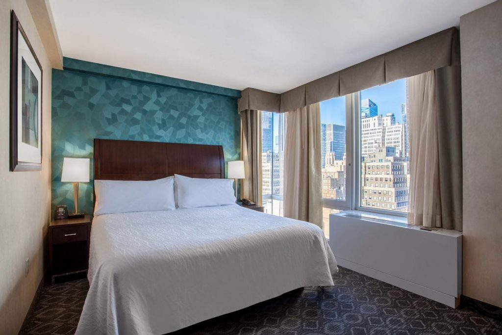 goedkope-hotels-new-york