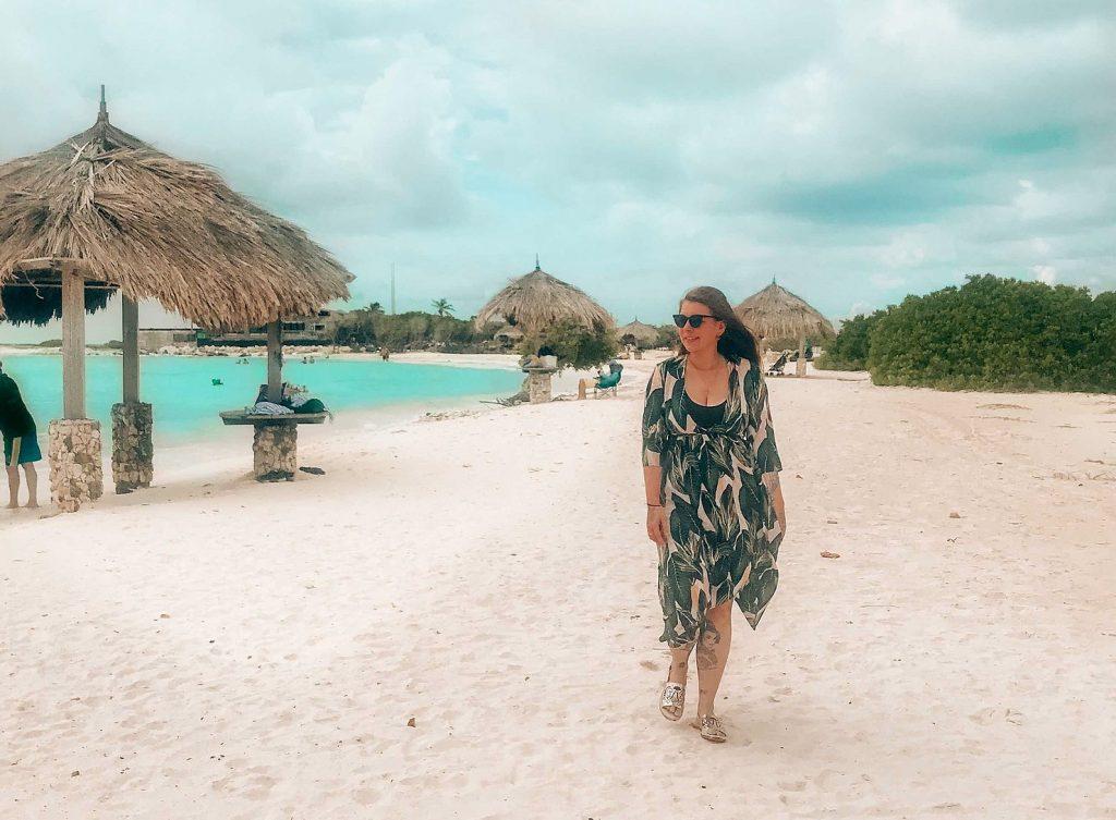 mooiste-stranden-aruba
