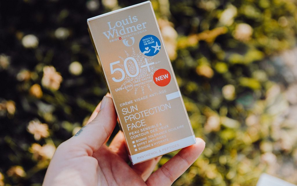 must-have-zonnebrand-spf-50