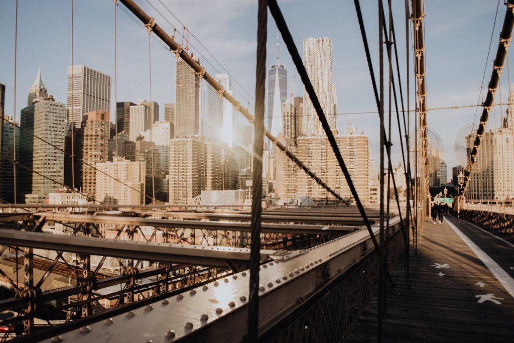 citytrip-new-york