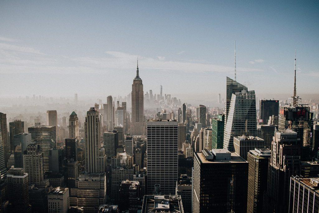 eerste-keer-new-york