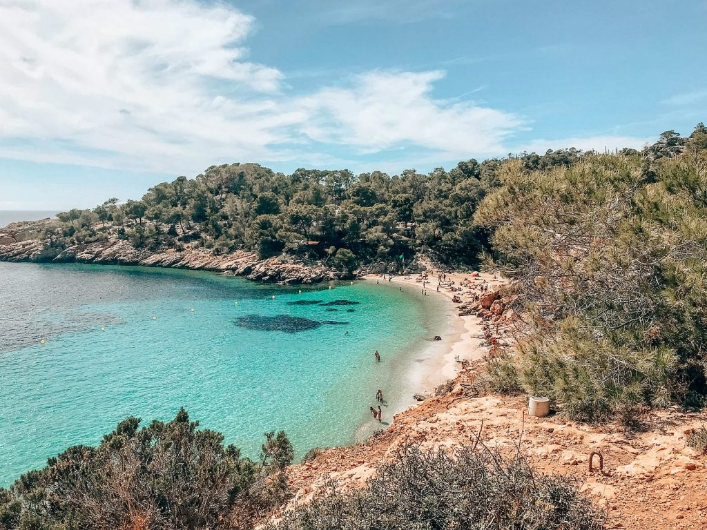 beste-stranden