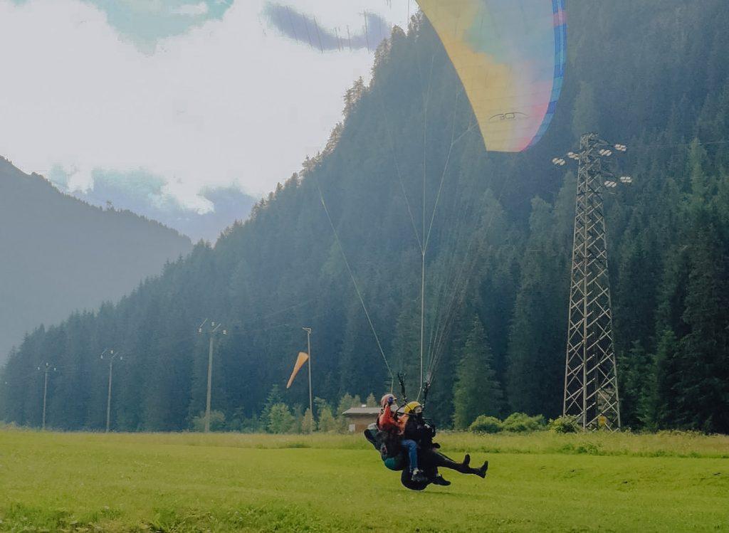 tips-voor-paragliden