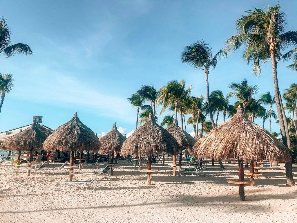 beste-stranden-aruba