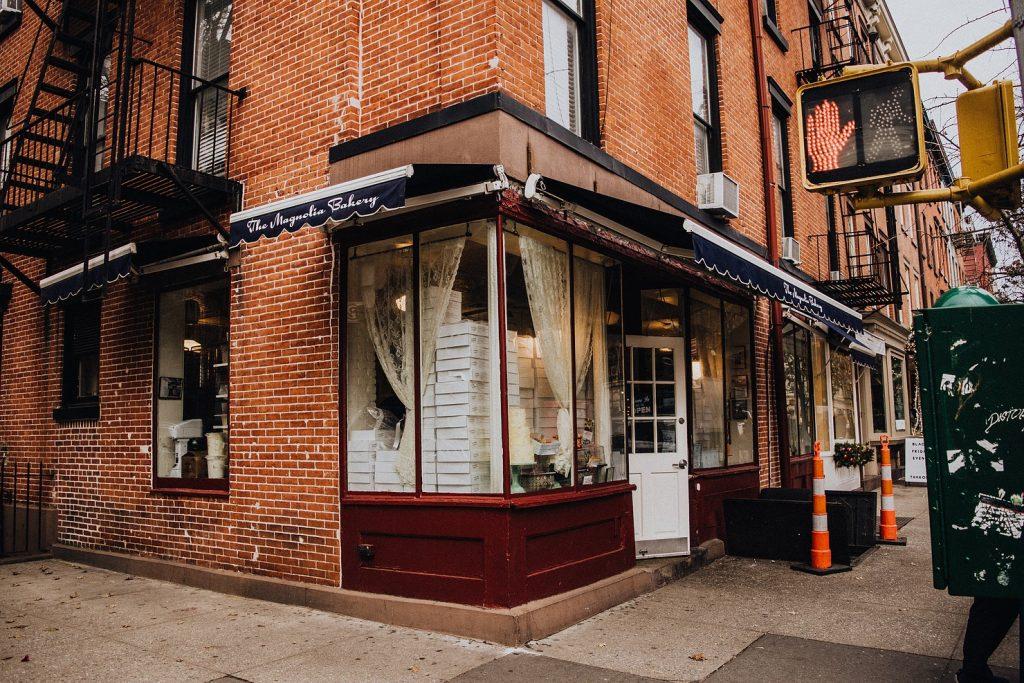 hotspots-new-york