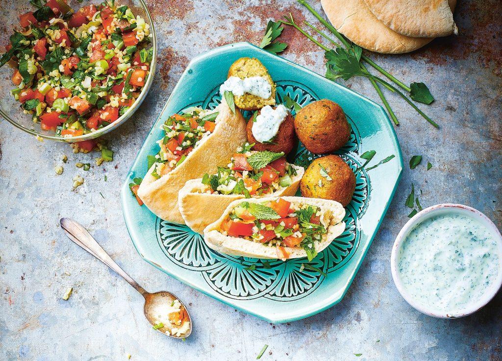 recept-falafel