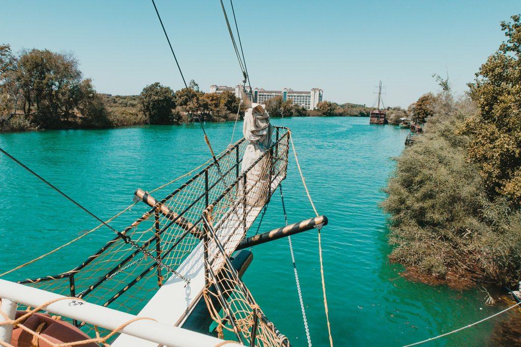 doen-in-turkse-riviera